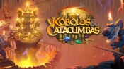 hearthstone-heroes-of-warcraft-kabolds-catacumbas