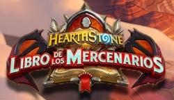 hearthstone-heroes-of-warcraft-libro-de-los-mercenarios