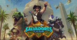 hearthstone-heroes-of-warcraft-salvadores-de-uldum