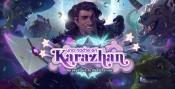 hearthstone-heroes-of-warcraft-una-noche-en-karazhan