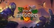Viaje a Un'Goro
