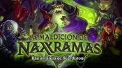 La Maldición de Naxxramas