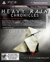 heavy-rain-chronicles-episodio-1-el-taxidermista