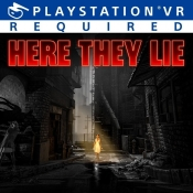 here-they-lie