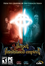 heroes-of-annihilated-empires