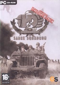 hidden-dangerous-2-sabre-squadron