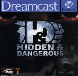hidden-dangerous