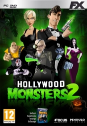 hollywood-monsters-2