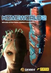 homeworld-2