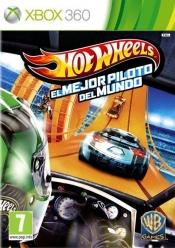 hot-wheels-el-mejor-piloto-del-mundo