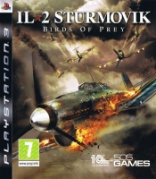 il-2-sturmovik-birds-of-prey