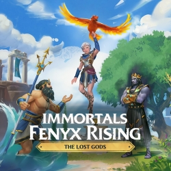 immortals-fenyx-rising-dioses-perdidos