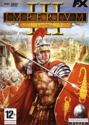 imperivm-civitas-iii