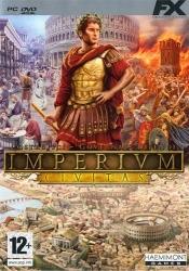 imperivm-civitas