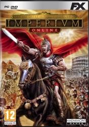 Imperivm Online