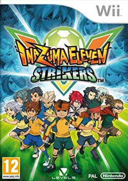 inazuma-eleven-strikers
