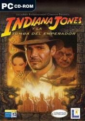 indiana-jones-y-la-tumba-del-emperador