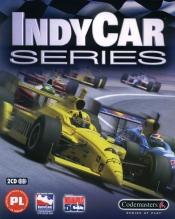 indycar-series