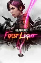 infamous-first-light