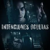 intenciones-ocultas