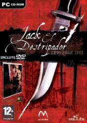 jack-el-destripador-1
