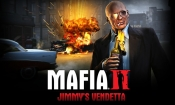 Mafia II - Jimmy's Vendetta