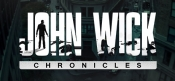 john-wick-chronicles