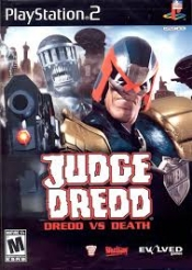 judge-dredd-dredd-vs-death