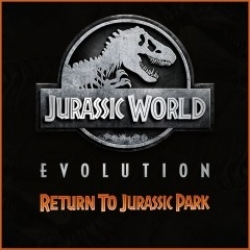 jurassic-world-evolution-regreso-a-jurassic-park