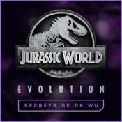 jurassic-world-evolution-secretos-del-dr-wu