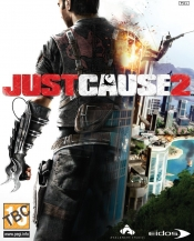 just-cause-2
