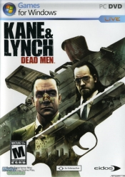 kane-and-lynch-dead-men
