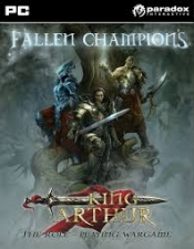 king-arthur-fallen-champions
