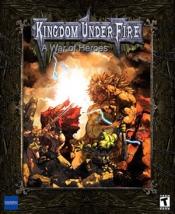 kingdom-under-fire-a-war-of-heroes