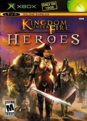 kingdom-under-fire-heroes