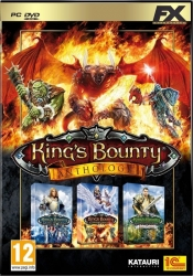 kings-bounty-anthology