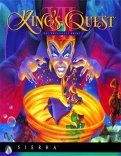 kings-quest-vii-the-princeless-bride