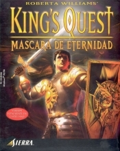 kings-quest-viii-mascara-de-eternidad