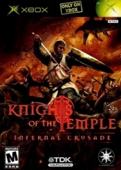 knights-of-the-temple-infernal-crusade