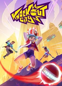 Knockout City