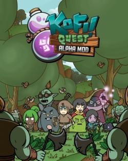 kofi-quest-alpha-mod