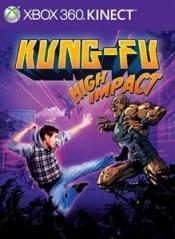 kung-fu-high-impact