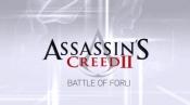Assassin's Creed II - La batalla de Forlì
