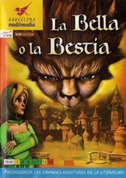 La Bella o la Bestia