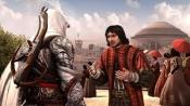 Assassin's Creed: La Hermandad - La conspiración de Copérnico