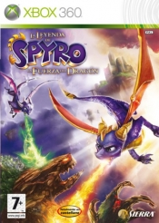 la-leyenda-de-spyro-la-fuerza-del-dragon