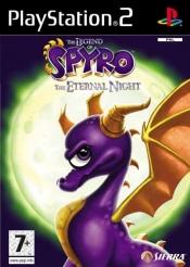 la-leyenda-de-spyro-la-noche-eterna