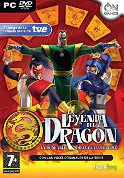la-leyenda-del-dragon-en-busca-del-brazalete-del-poder