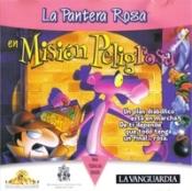La Pantera Rosa en Misión PeligRosa