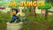 la-patrulla-canina-al-rescate-la-jungla